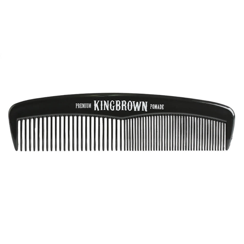 king-brow-pocket-comb.jpg