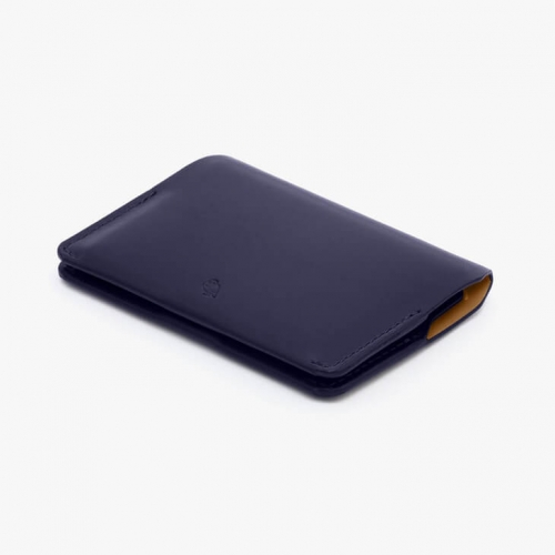 Bellroy-etui-na-karty-card-holder-navy-1.jpg